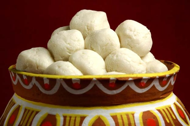 roshogolla-image courtesy-google