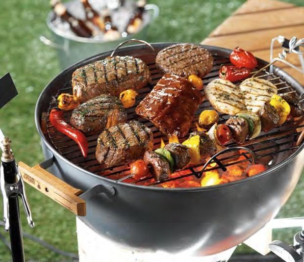 backyard-barbecue.twp