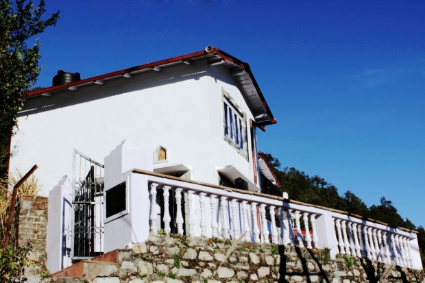 TWP_cottage