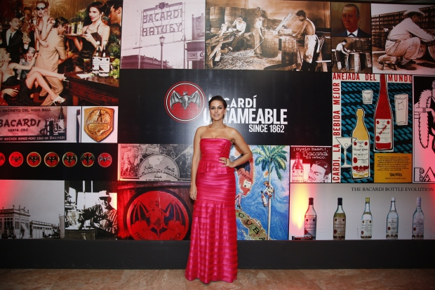 Lady_in_Pink_Neha_Dhupia_at_Bacardi_Launch_in_Nepal_5