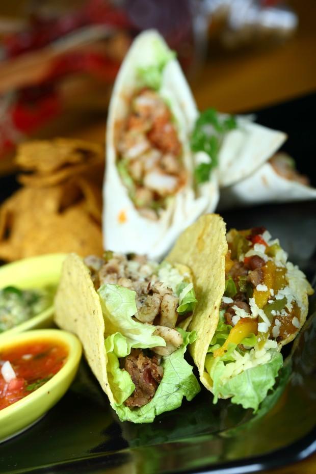 Tacos 002-Food