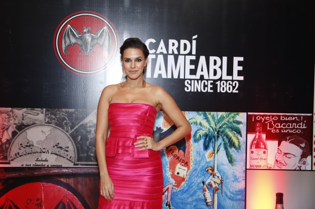 Untameable_Neha_Dhupia__at_Bacardi_Launch_in_Nepal_5