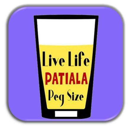 c-patiala-w._life-isa-patiala-pegon-mdf-wooden-coasters-c-patiala-w