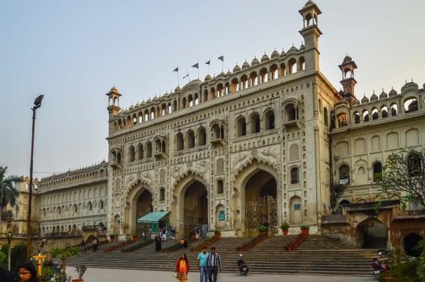 Bara Imambara_01_Main_Gate