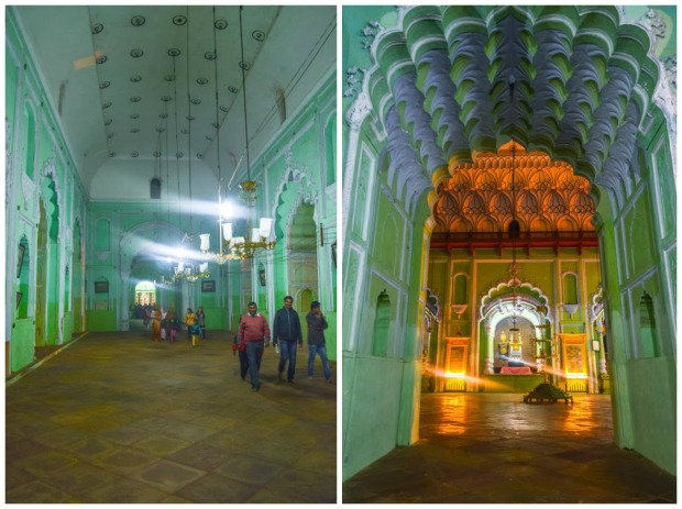 Bara Imambara_Congregational_Hall