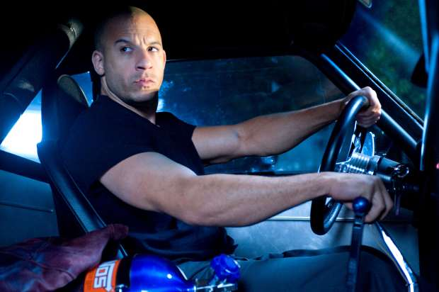 source- http://7-themes.com/6992670-vin-diesel-fast-6-movie.html